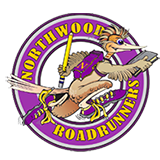 Northwood Elementary School Logo